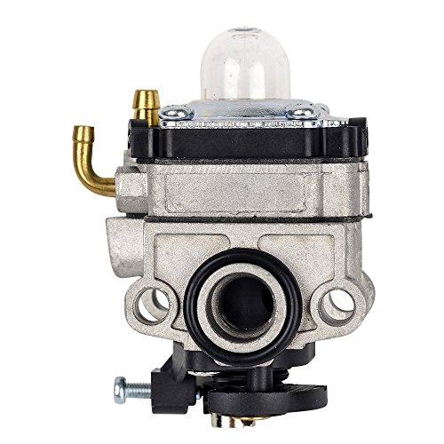 Gaoominy Carburetor Riparazione Ricostruisci Kit per Walbro K20-Wyl Wyl-240-1 Wyl-242-1 Hot