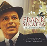 The Christmas Album - rank Sinatra