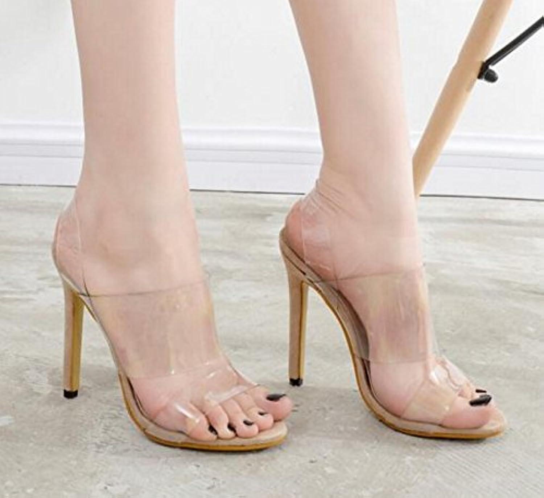 skor skor skor à talons fines  topp varumärke