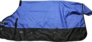 Best 60 inch horse blanket Reviews