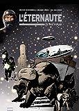 L'eternaute - Le Retour - Tome 1
