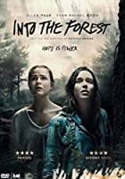 Into The Forest [DVD] [2015]