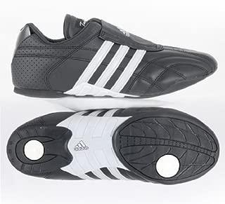 adidas Taekwondo ADILUX Shoes (11.5-US)