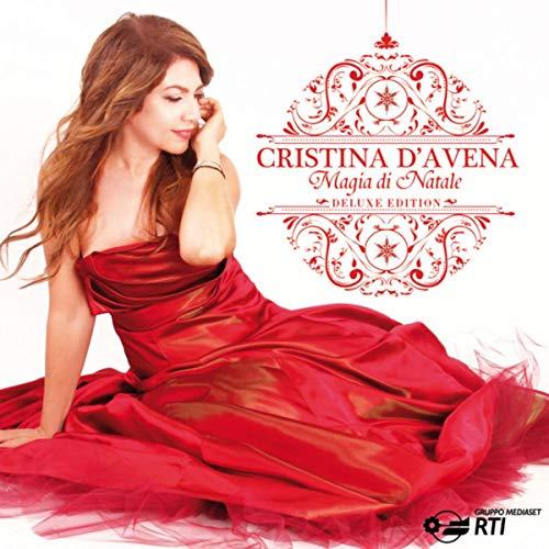 Magia di Natale (Deluxe Edition)