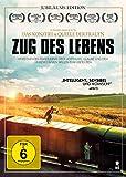 Zug des Lebens - Jubiläums Edition [DVD]