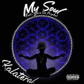 My Soul (feat. Aura Da Prophet)