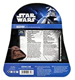 Star Wars 65922 – Backform - 6