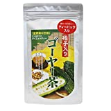 ゴーヤ茶 TB 袋1.5g×30