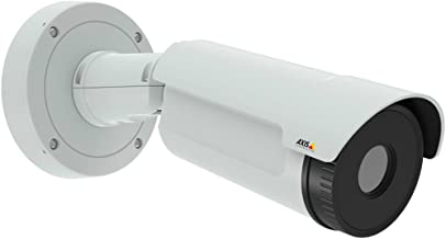 AXIS Q1941-E PT 10MM 30 FPS Mount Thermal Network Camera