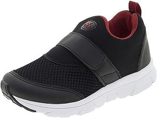 638efee4f Moda - Clovis Calçados Online - Tênis / Calçados na Amazon.com.br