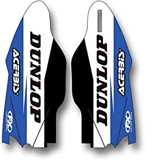 Factory Effex (17-40278 Lower Fork Graphic