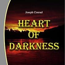 heart of darkness response assignment