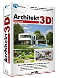 Architekt 3D X9 Ultimate DVD -