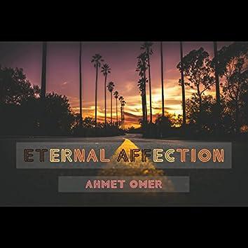 Eternal Affection