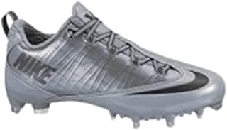 nike zoom vapor fly cleats