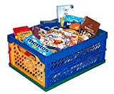 Christian Tanner 0333.8 - Mini Klapp Box