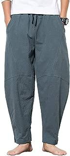 Dickies Tutti I Giorni Pacco Doppio Lavoro Pantaloni Nero E Grigio varie dimensioni