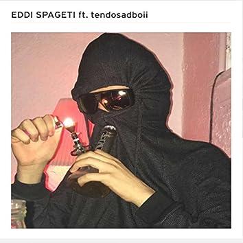 EDDI SPAGETI
