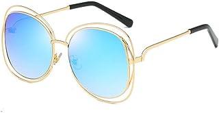 Amazon.es: SOLAR - Gafas de sol / Gafas y accesorios: Ropa