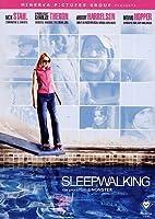 SLEEPWALKING - SLEEPWALKING [DVD] [Import]