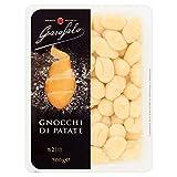 Garofalo Pasta Seca de Gnocchi di Patate - 500 gr