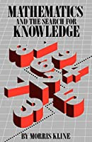 MATH SEARCH FOR KNOWLEDGE