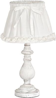 Lampe 9 Wellness W E27 Hue Table Philips Ambiance De White Noire 5 cTFJl1K3