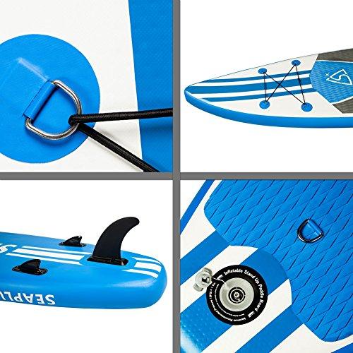 SEAPLUS(シープラス)『SUPボード』
