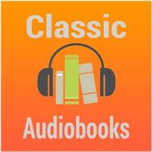 Classic AudioBook