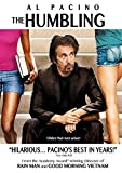 The Humbling (canadese) 11x17 Poster del film (2015)