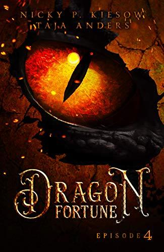 Dragon Fortune: Episode 4