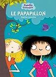 Camille et Compagnie - Le Papapillon