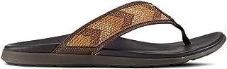 Best marshalls sandals mens Reviews