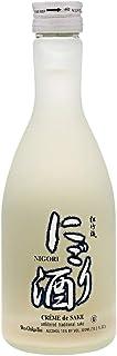 Sake Nigori Creme 300 ml