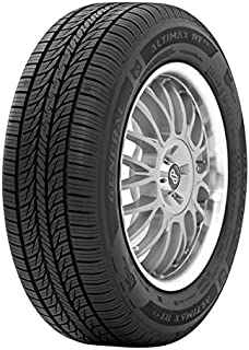 Car Tires Consumer Reports