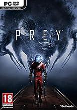 Prey - Day One Edition