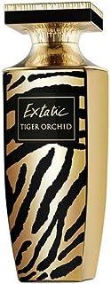 Pierre Balmain Pierre Balmain Extatic Tiger Orchid for Women 90ml Eau de Parfum