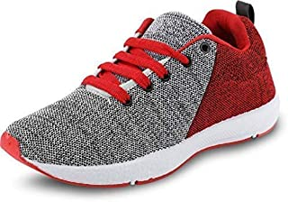 Onbeat Kid's Shoe with Multicolor Sole