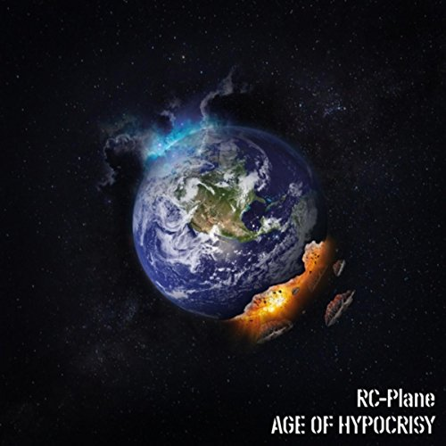 Age of Hypocrisy [Explicit]
