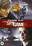 Spy Game [Edizione: Regno Unito] [Edizione: Regno Unito]