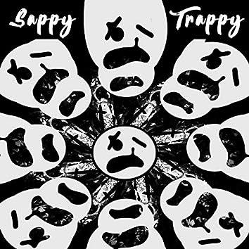 Sappy Trappy