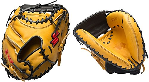 Top ssk catcher glove for 2020