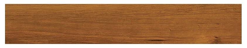 突破口ドライバ指定する【大建工業】ワンパークフロアスリム チェリー柄 YR42-13-N 1ケース(12枚入り?1.62㎡)