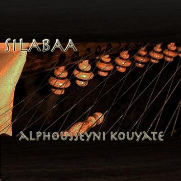Salabaa