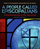 A People Called Episcopalians:...