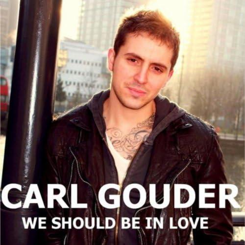Carl Gouder