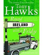Round Ireland With A Fridge [Idioma Inglés]