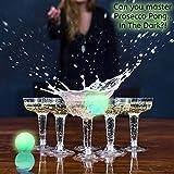 Zoom IMG-1 kreativekraft giochi alcolici kit completo