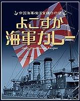 横須賀 海軍カレー 本舗 よこすか海軍カレー レトルト 200g×10箱 セット