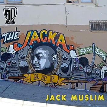 Jack Muslim